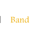Band | HARD GEAR OFFICIAL WEB SITE